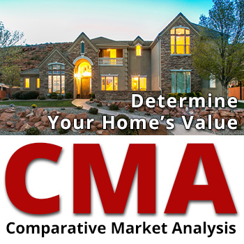 Get your Mesquite Comparative Market Analysis